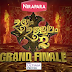 Ugram Ujjwalam 2 Grand Finale on Mazhavil Manorama from March 21 to 24, 2016