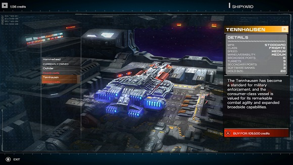 rebel-galaxy-pc-screenshot-www.ovagames.com-2