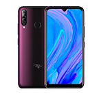 Itel S15Pro | Stock Rom | Scatter File | Firmware | Flash File | Full Spec