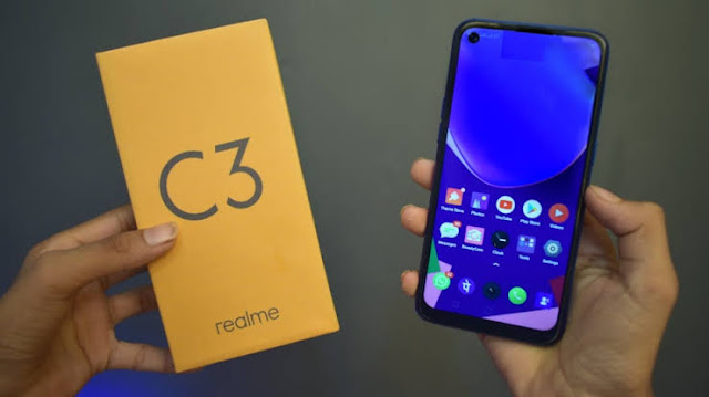 realme c3,realme c3 price in india,realme c3 price in pakistan,realme c3 price in bangladesh,realme c3 full specification
