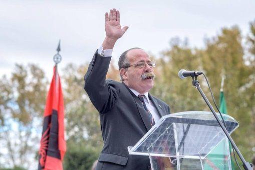 Gobierno español autoriza homenaje a dictador Franco en Córdoba