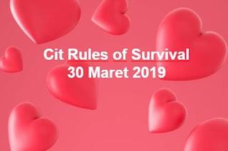 29 Maret 2019 - Size 8.0 Cheats RØS TELEPORT KILL, BOMB Tele, UnderGround MAP, Aimbot, Wallhack, Speed, Fast FARASUTE, ETC!