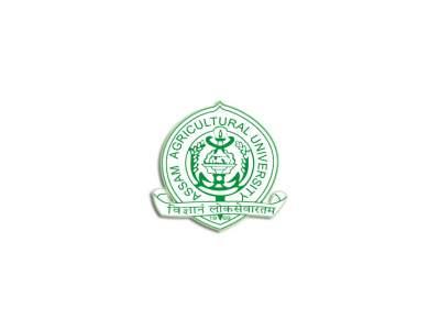AAU-Jorhat-Jobs-Recruitment-Vacancy-2020-Project-Scientist