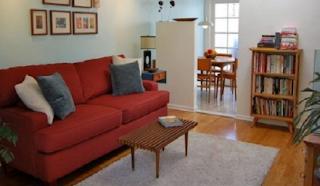 Tips Menata Ruang Tamu Rumah