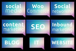 Cara meningkatkan SEO blogg anda