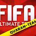 O ΠΑΟΚ σε πρωτάθλημα… FIFA!