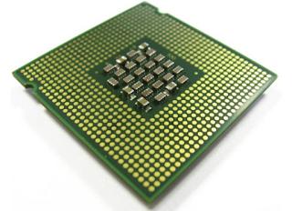 Pengertian Dan Fungsi Processor (Prosesor) Komputer