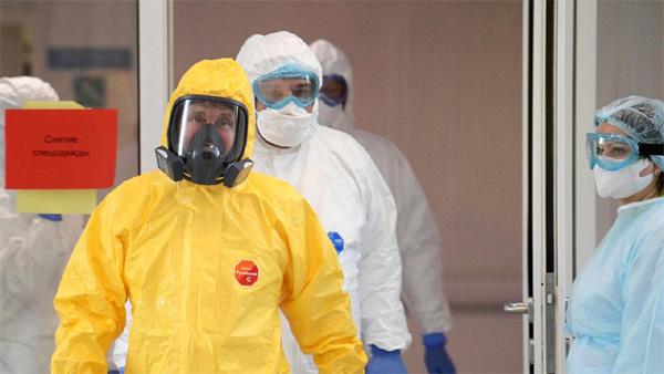 Kuwait, News, Gulf, World, COVID19, Health, Treatment, Coronavirus, Report, Health Department, 4 new coronavirus cases reported in Kuwait