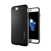 Harga iPhone 7 Plus baru