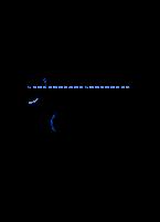 Giản đồ vecto giải chi tiết câu 39 mạch điện xoay chiều đề thi tham khảo môn vật lý năm 2021