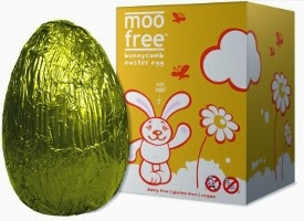 Savvy mummas i dairy free easter gift ideas for toddlers and mums httpawin1creadpawinmid negle Images