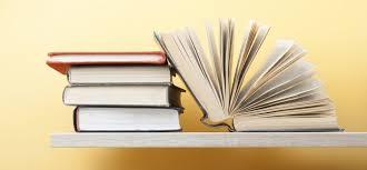 Tamil Novels free