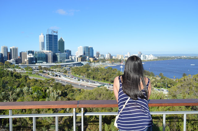 Top 5 Destination On Where To Live In Australia As An Ex-pat