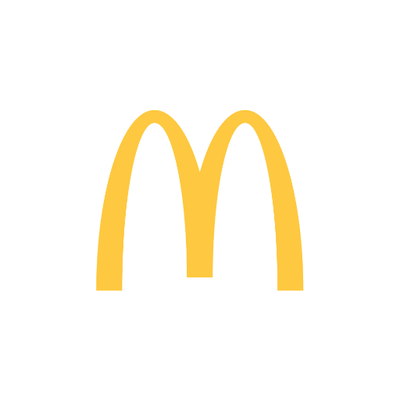 McDonald's Egypt | وظائف