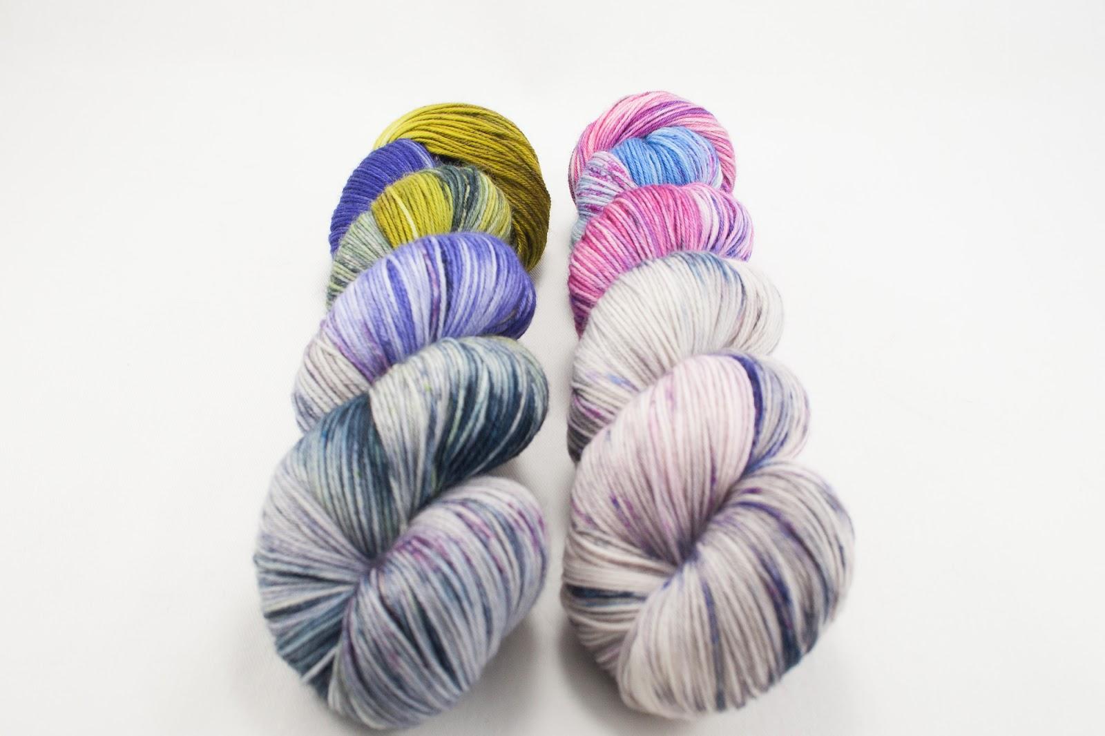 786b1ac60 Actually Knitting