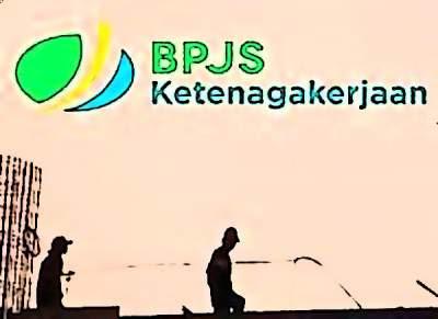 BPJS Ketenagaakerjaan Gelar Pelatihan Pro-LM