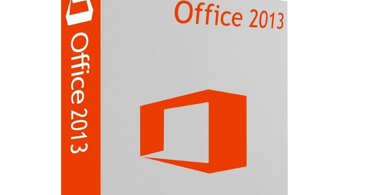 torrent for microsoft office 2013