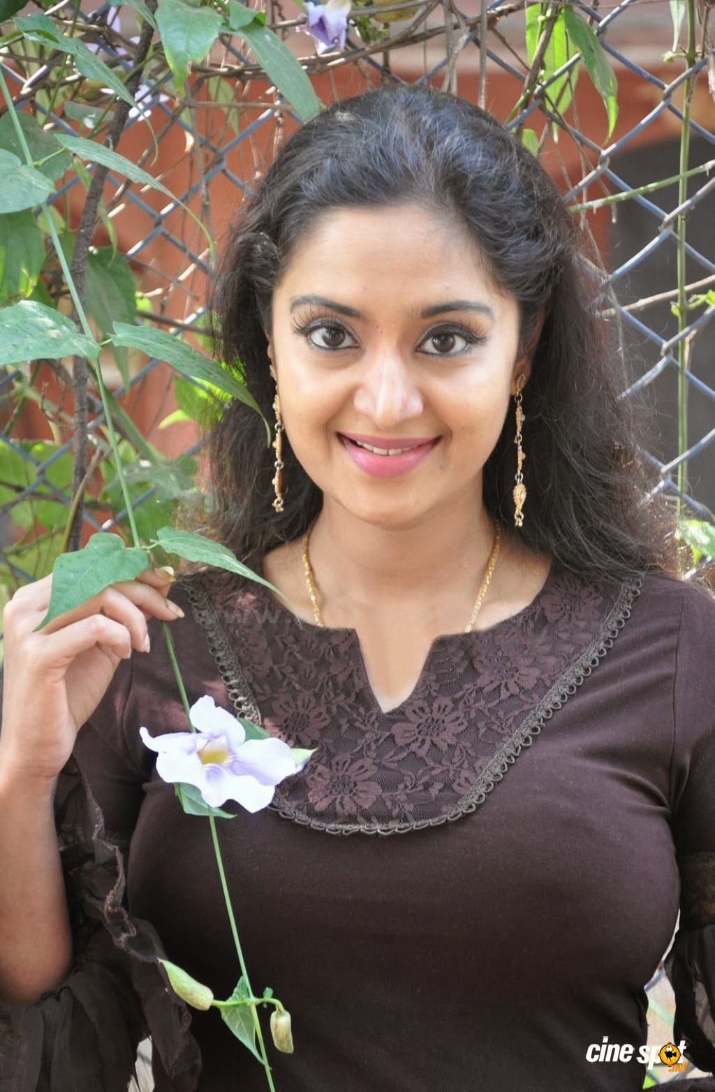 Actress Photo Gallery Charmila Actress-7582