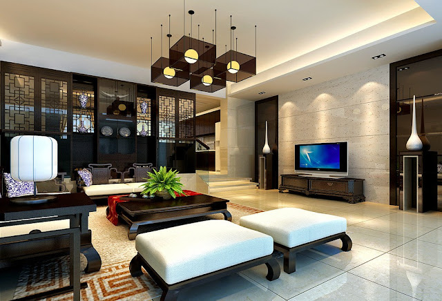 Make A Wonderful Life With Living Room Ceiling Light Ideas