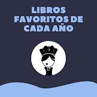 reseñas de libros premio literario amazon