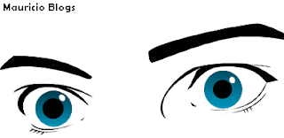 como cuidar nuestros ojos consejos