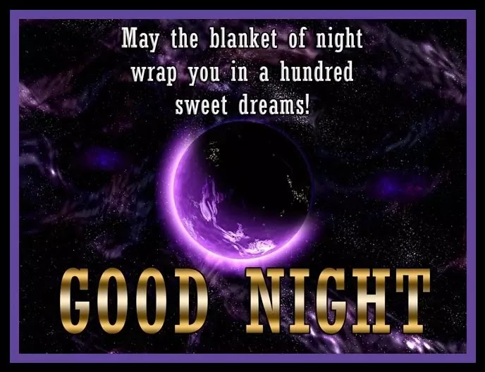This image has an empty alt attribute; its file name is Good%2BNight%2BPic%2BHD%2B2.webp
