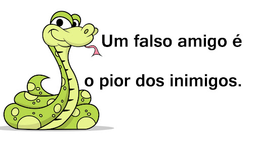 Frases De Indiretas Para Pessoas Falsas: Mensagens Para Pessoas Falsas Frases Para Gente Falsa E