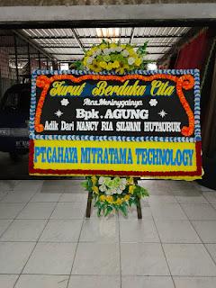 Toko Medan