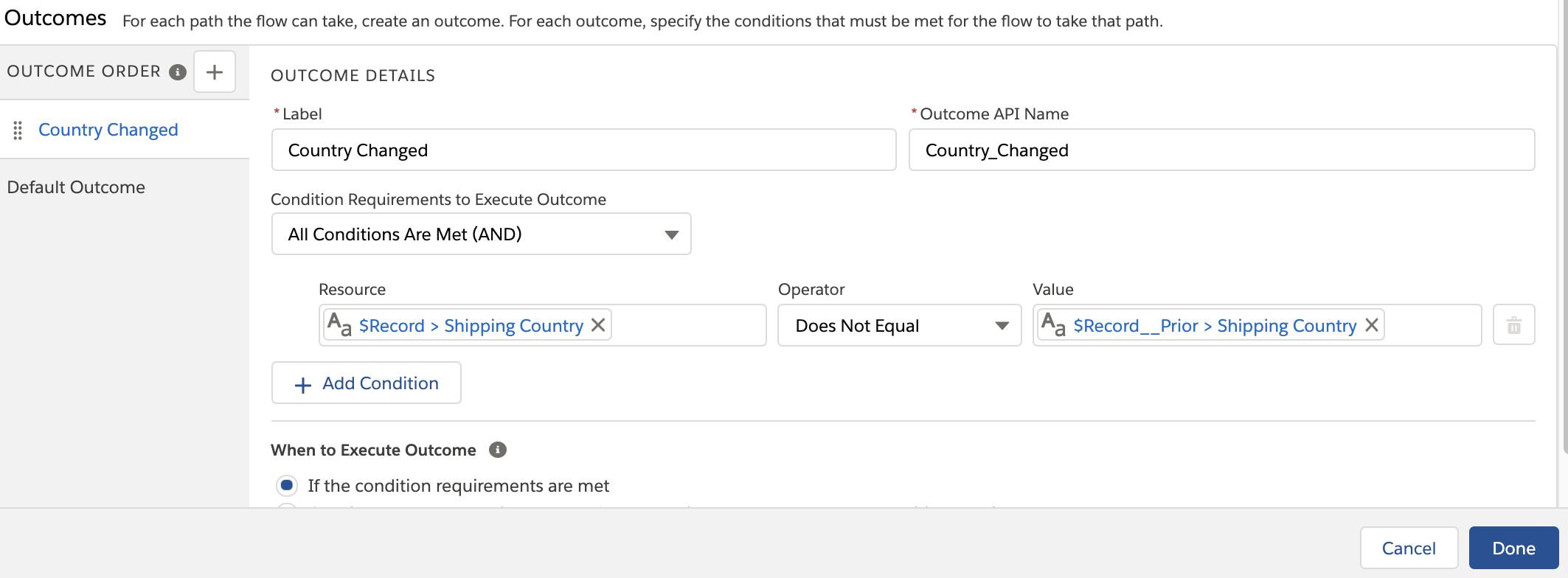 Bulkification | Mass Update Records from a Flow in Salesforce