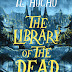 Interview with T.L. Huchu, author of The Library of the Dead