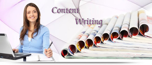 how to write best content, Tips to write web content, How to write blog content