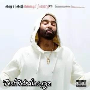 Lyrics: Riky Rick – Vapors ft. Nasty C & Tshego Mp3 download