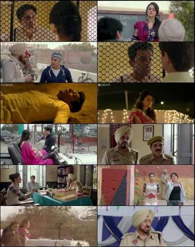 Vaisakhi List 2016 Punjabi Movies Download 300MB HD MP4 MKV