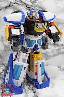 Super Mini-Pla Liner Boy 60