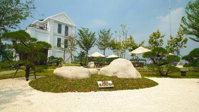 Daisan Residence