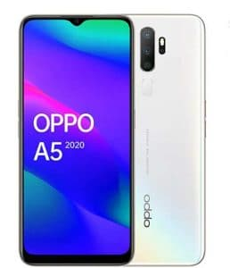 Oppo dispatches A9 2020 and A5 2020 in Nepal