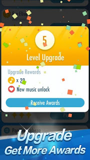 Piano Tiles 2 Mod Apk Unlimited Diamonds Download Free Full Unlock For android