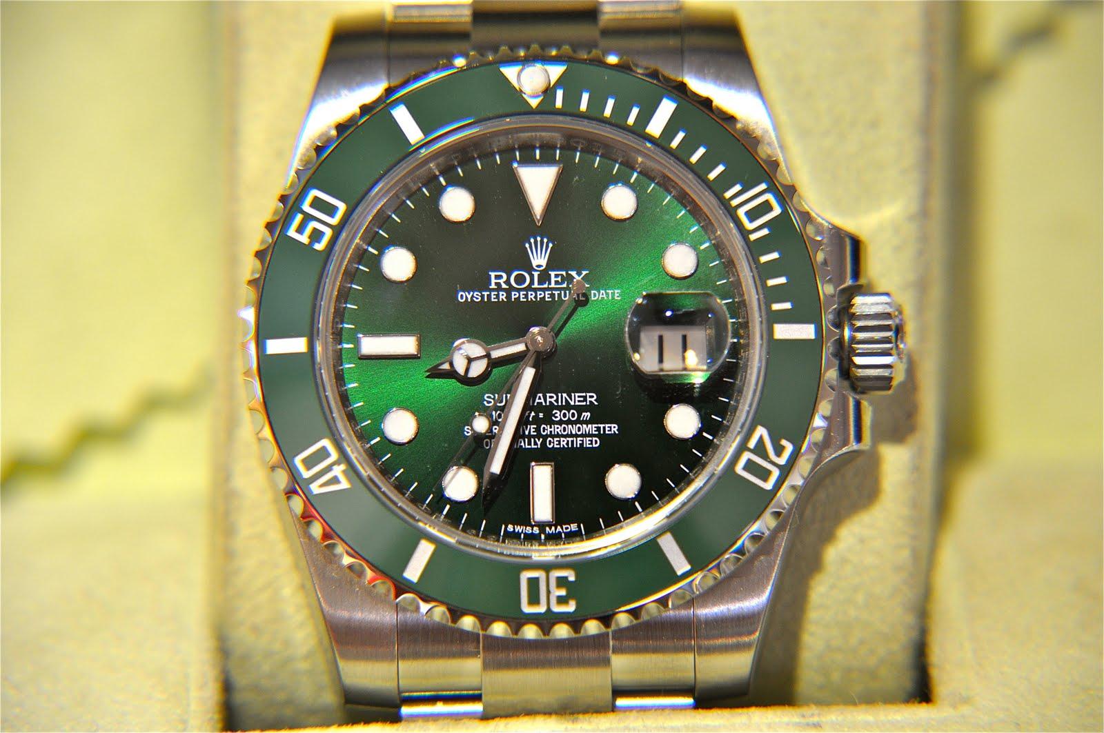 lt watch gallery 318 authentic luxury rolex submariner ceramic