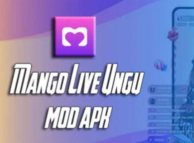 Mod Apk Unlock All Room Terbaru  adalah Aplikasi baru dan lebih fresh