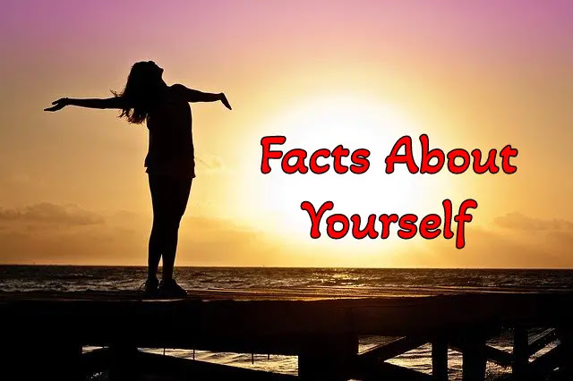 [80+] Amazing Unbelievable Facts About Yourself In Hindi