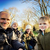 ed stafford,ed stafford marooned,marooned with ed stafford,ed stafford first man out,ed stafford left for dead,ed stafford into the unknown,ed stafford amazon,ed stafford walking the amazon,marooned with ed stafford season 1,marooned with ed stafford watch online,ed stafford tv shows,ed stafford full episodes,