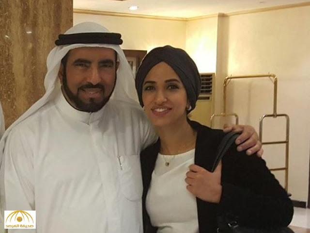 الدكتور طارق السويدان  يخرج عن صمته ويرد على ترك ابنته الإسلام بعد اتهام ابنته بالتنصر ويكشف الحقيقة كاملة