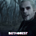 Geralt em ação! Novo trailer de The Witcher revela data de estreia da série