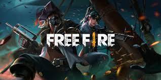 Jio phone me free fire game kaise khele?