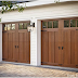 Points to Keep in Mind before Buying Garage Doors in Mississauga