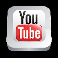 Canais por assinatura no YouTube