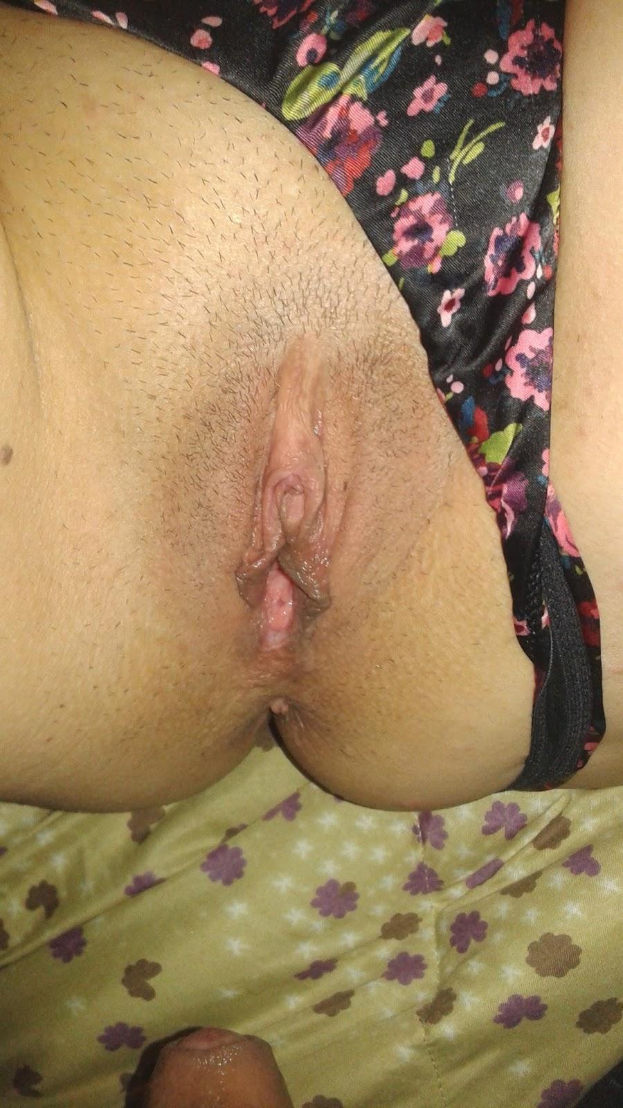 Contenitore Amatoriale Vi piace la figa di mia moglie