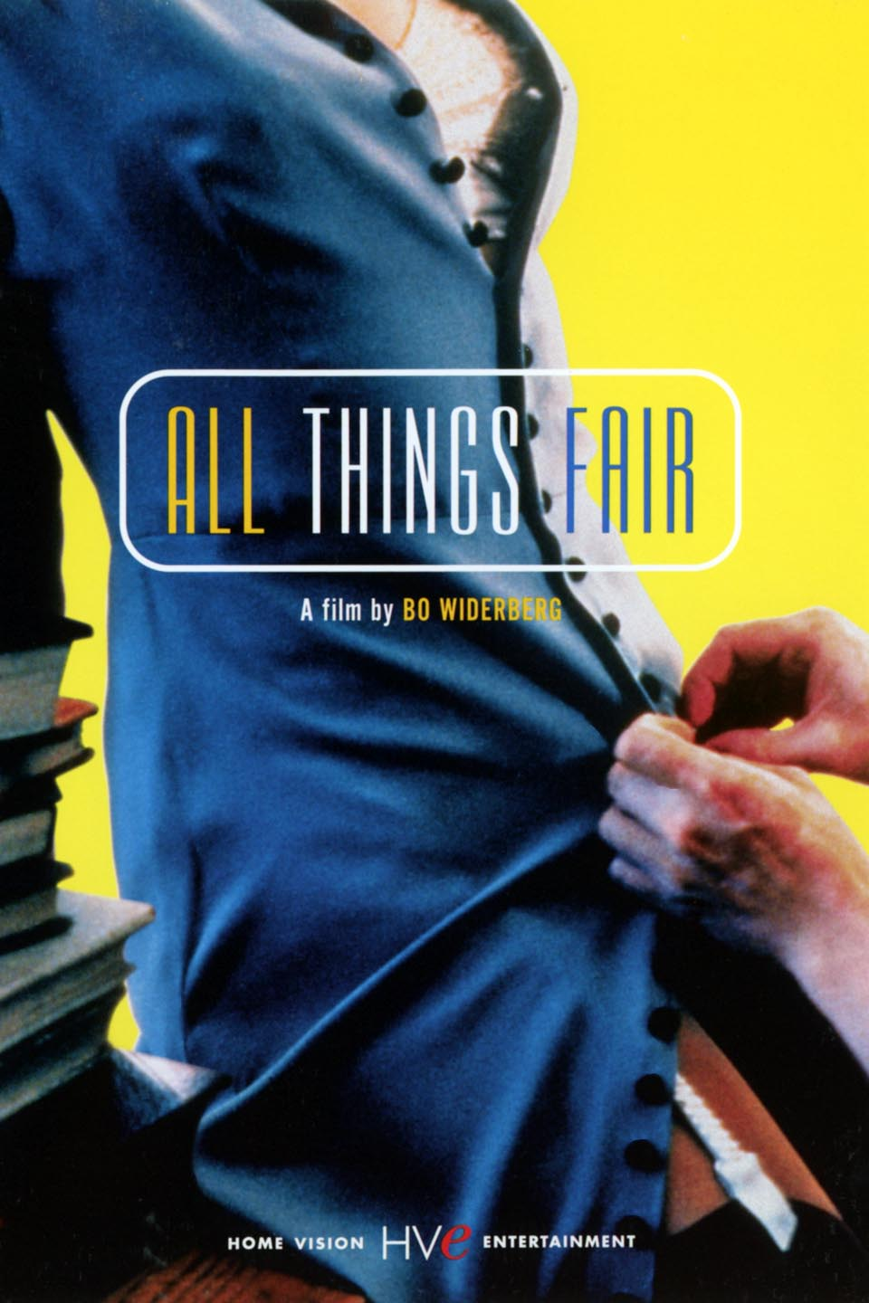 All Things Fair Movie Free Online full movies 2017: all thing fair watch online free