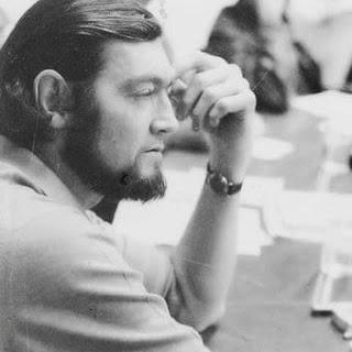 Julio Cortázar - Vos ves la Cruz del Sur