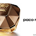 Lady Million Prive For Women By Paco Rabanne